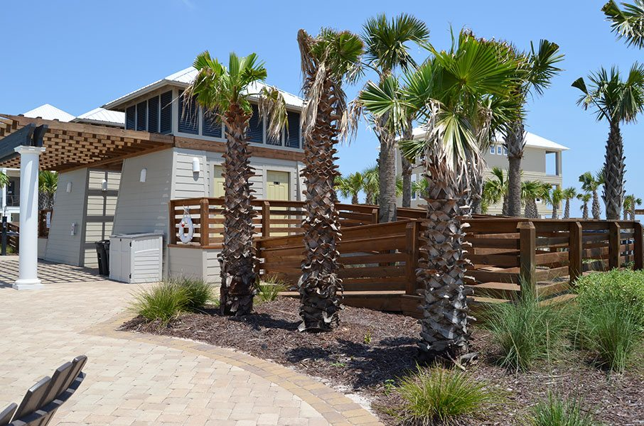 The Sapphire At The Cottages At Romar On Gulf Shores