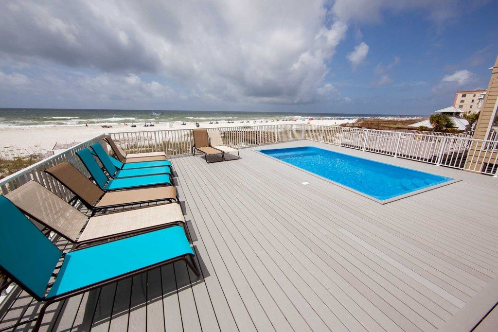 Diamond-Gulf-Shores-Pool-Picture-2