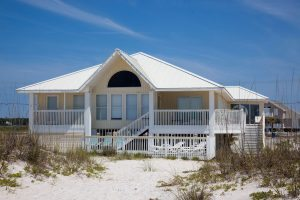 Egret-Hangout-Fest-2017-discount-beach-homes