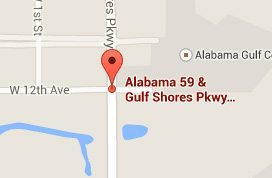Highway 59