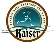 Kaiser Coastal Half Marathon & 5K Run