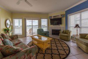 OGP5-Livingroom-1