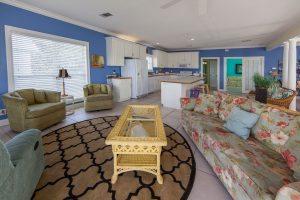 OGP5-Livingroom-2