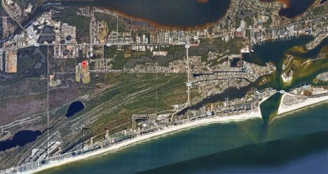 Latest News - On Gulf Shores