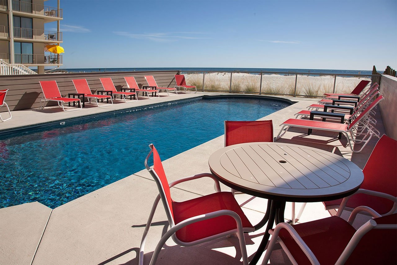 Flash Sale 50 Off Remaining Gulf Shores Vacation Homes Through Memorial Day On Gulf Shores