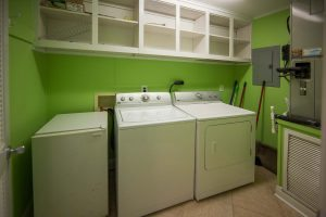 Sea-Rae-1st-Floor-Laundry