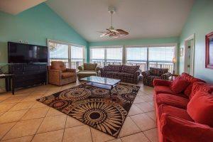 Sea-Rae-1st-Floor-Livingroom1