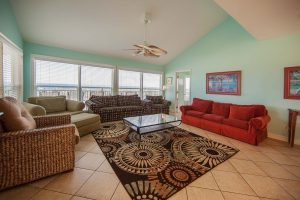 Sea-Rae-1st-Floor-Livingroom2
