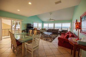 Sea-Rae-1st-Floor-Livingroom3