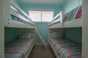 Sea-Rae-2nd-Floor-SE-Bunk-Bedroom2
