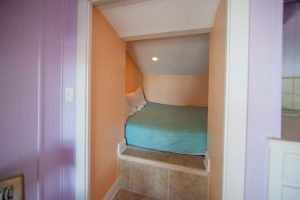 Sea-Rae-2nd-Floor-SW-Bed-nook