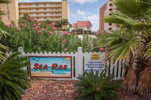 Sea-Rae-Sign-1