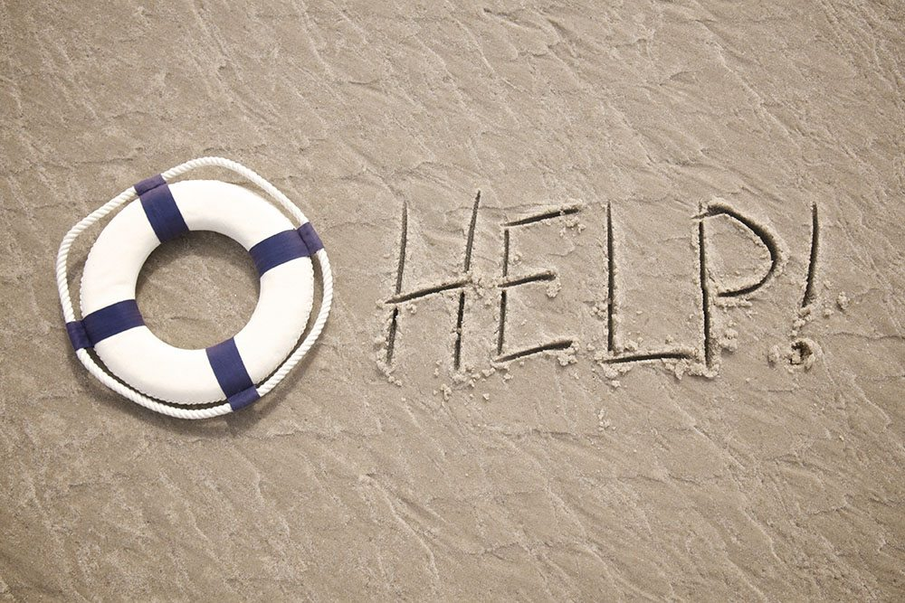Help! Gulf Shores vacation home travel insurance