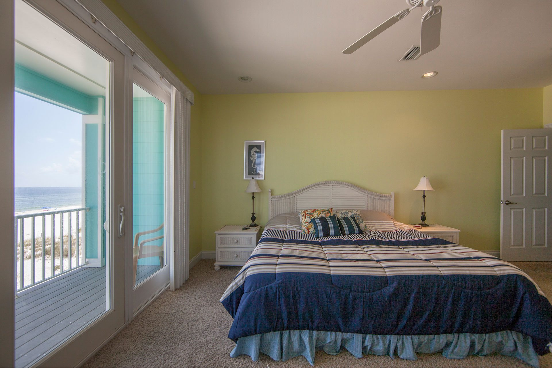 Wits-End-E-2nd-floor-gulfside-bedroom2