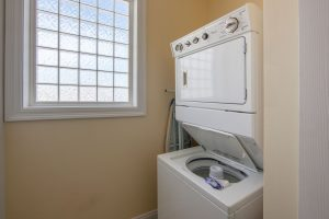 Wits-End-E-2nd-floor-laundry