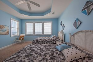 Wits-End-E-3rd-floor-Gulfside-bedroom
