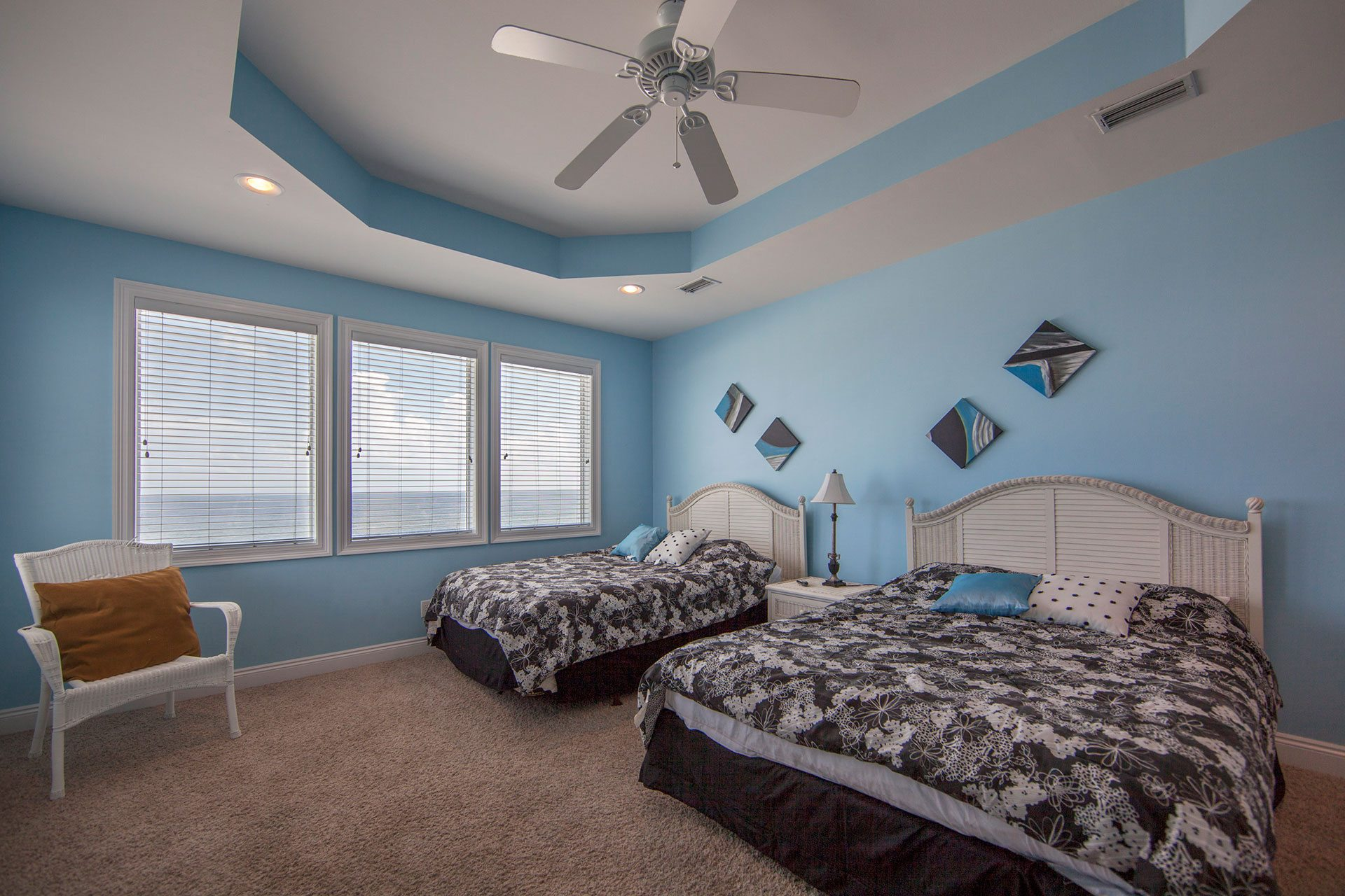 Wits-End-E-3rd-floor-Gulfside-bedroom2
