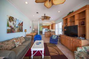 Wits-End-E-Livingroom2