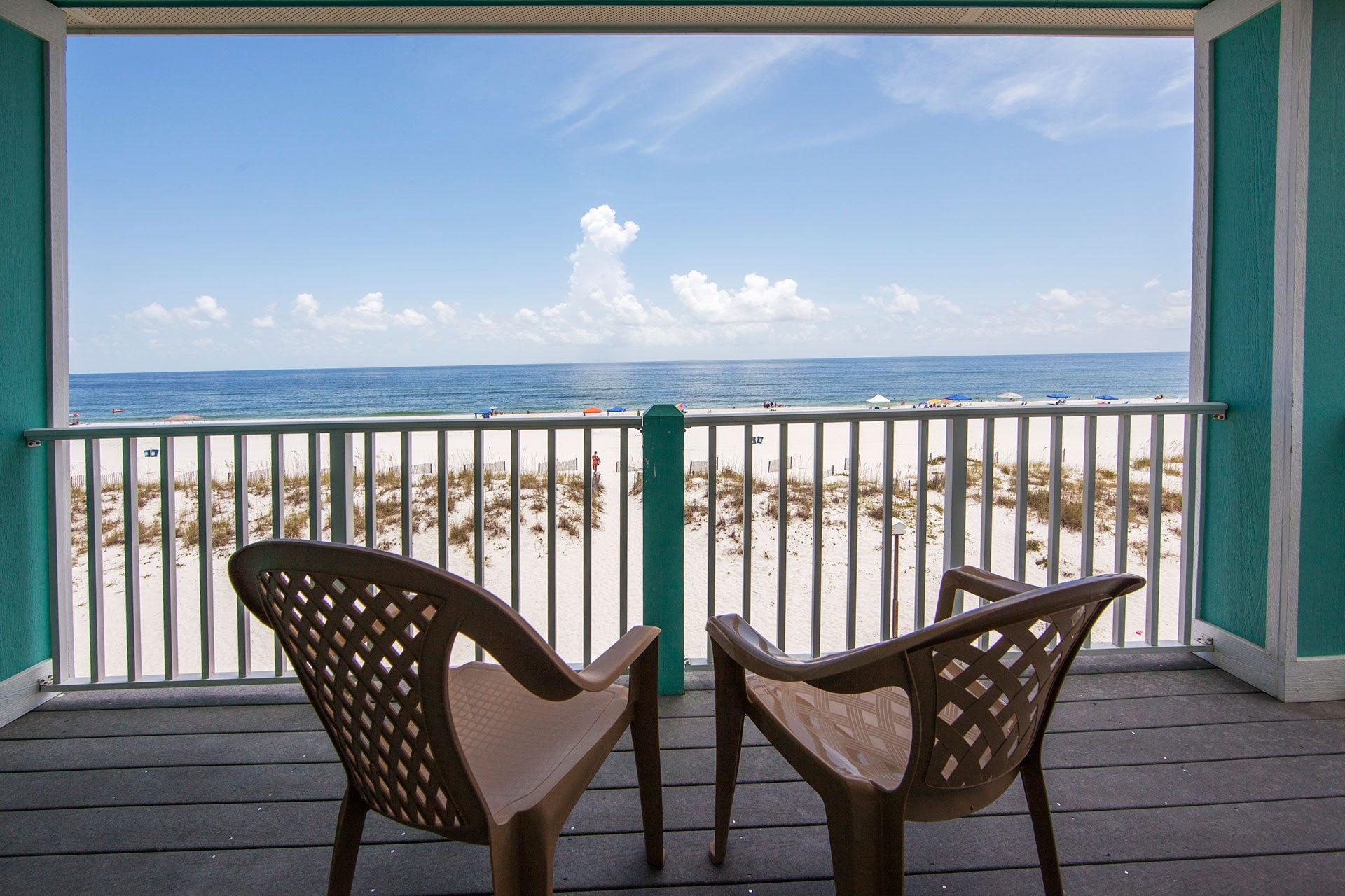 Wits-End-W-2nd-floor-Gulfside-balcony