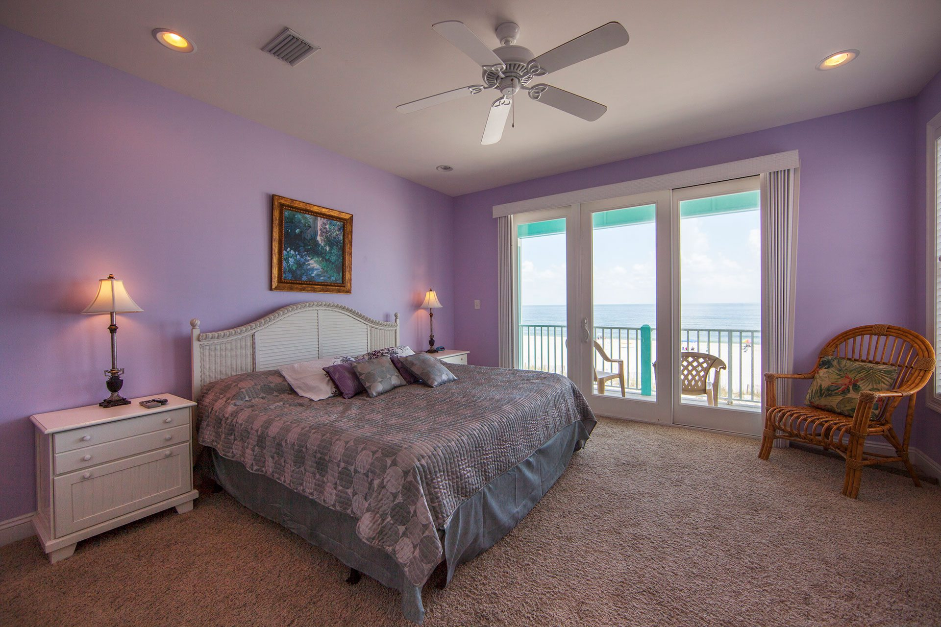 Wits-End-W-2nd-floor-Gulfside-bedroom1