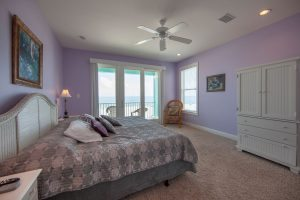 Wits-End-W-2nd-floor-Gulfside-bedroom2