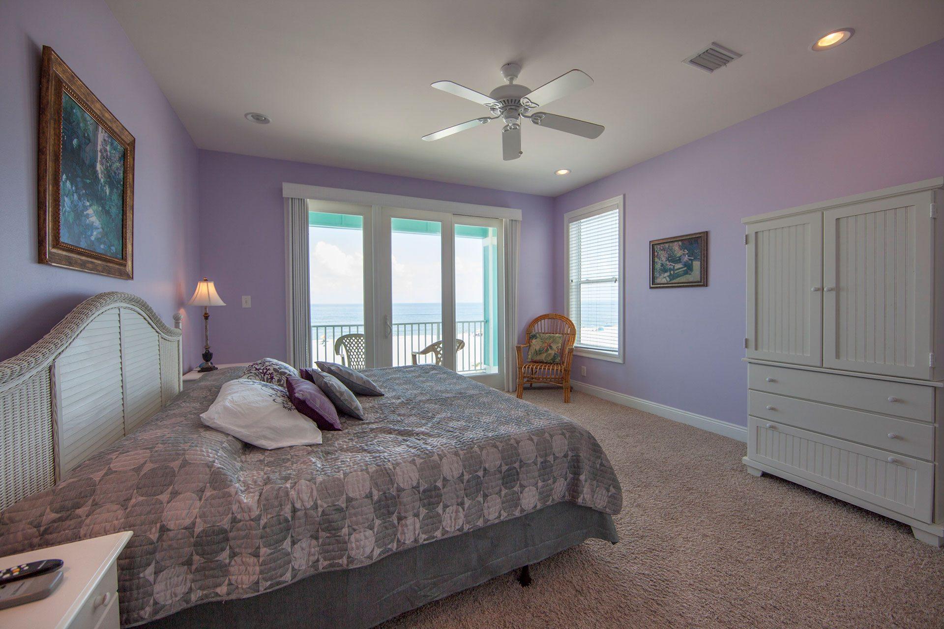 Wits-End-W-2nd-floor-Gulfside-bedroom2