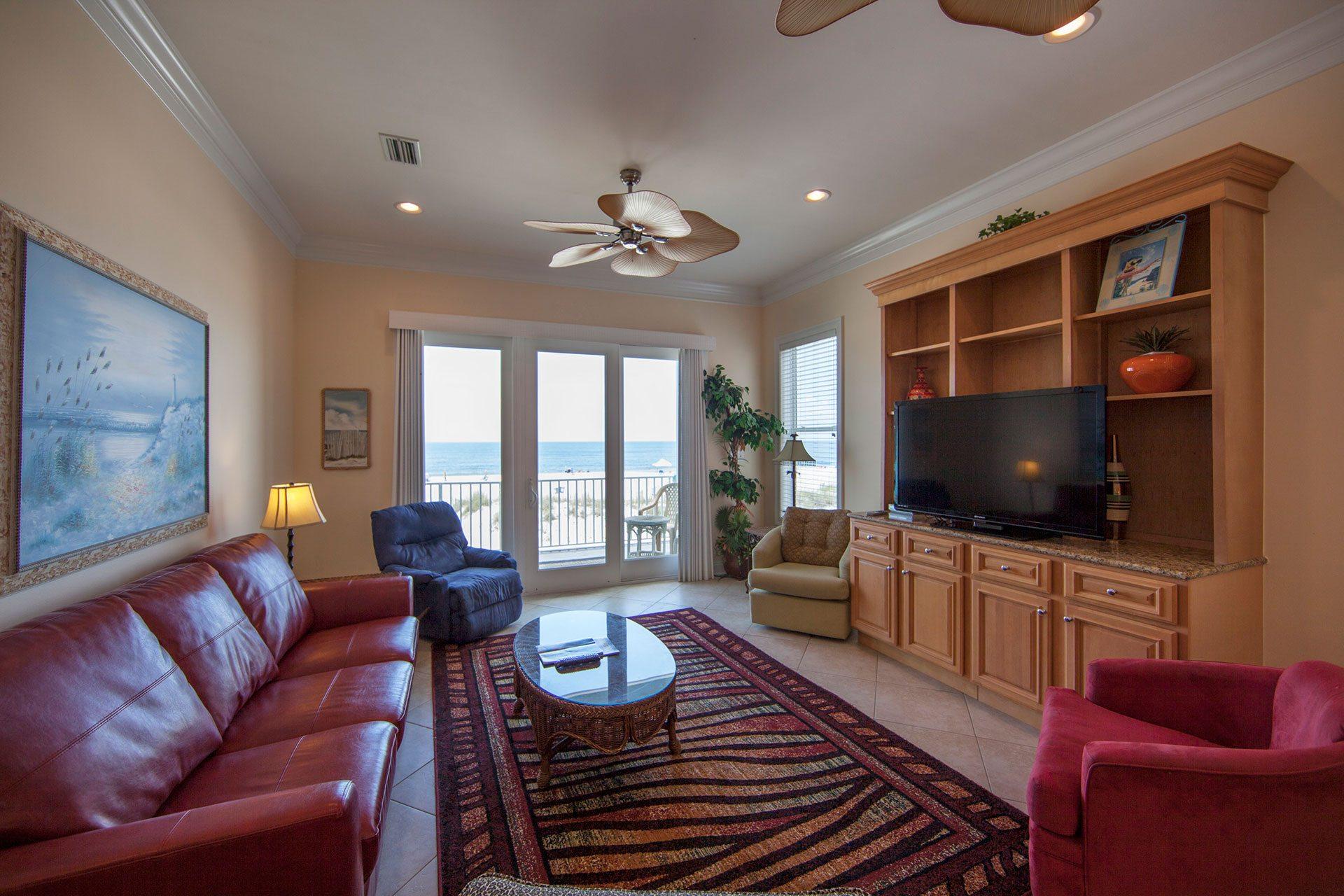 Wits-End-W-Livingroom-2