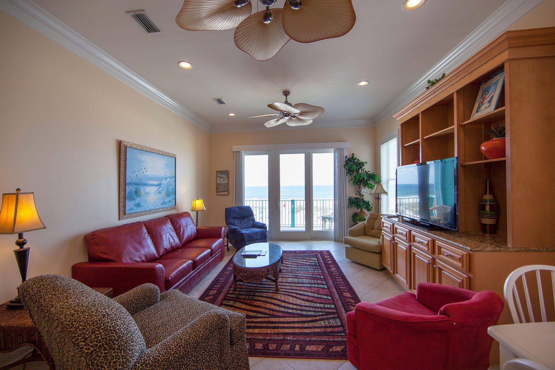 Wits-End-W-Livingroom