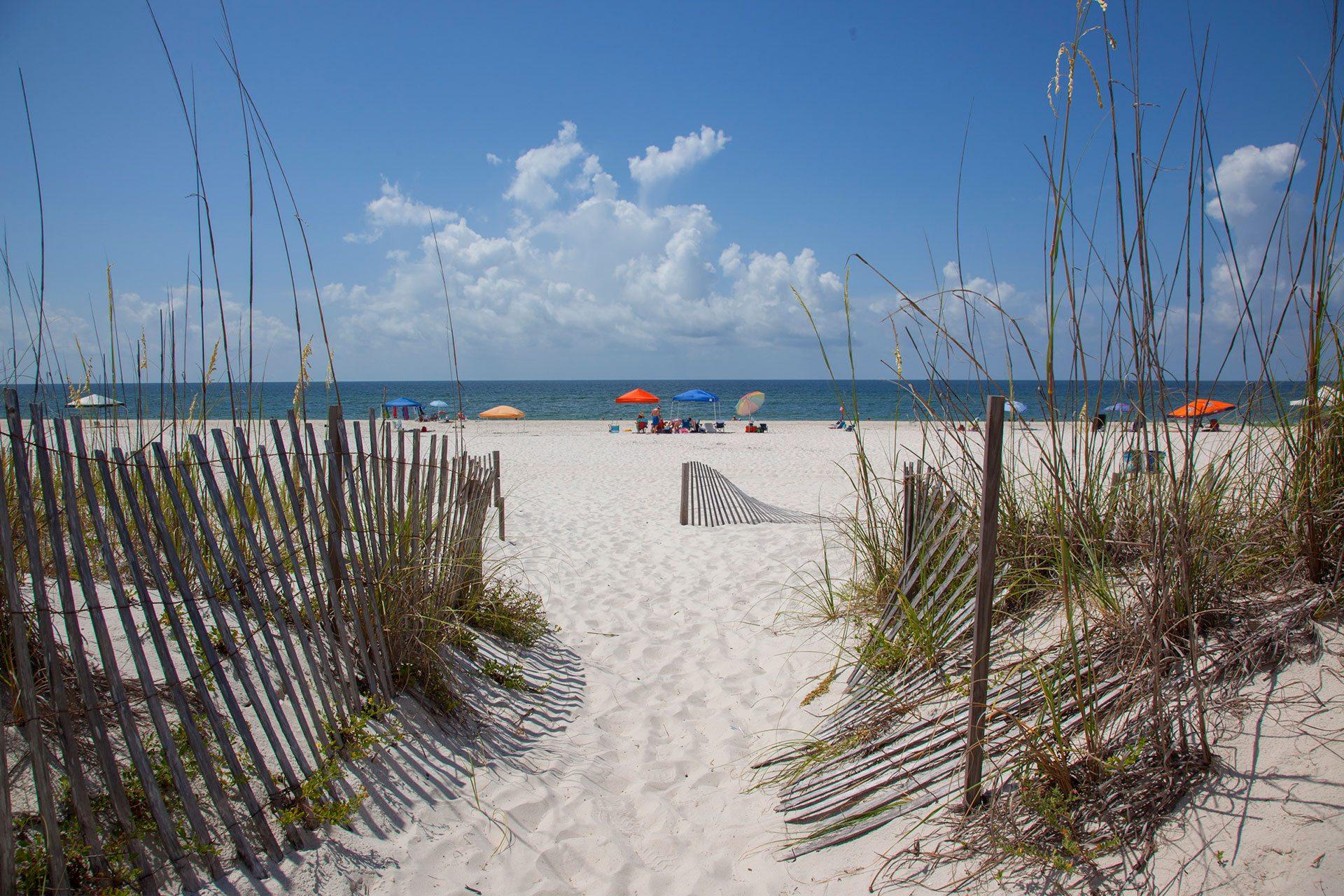 Wits-End-beach-scene-1
