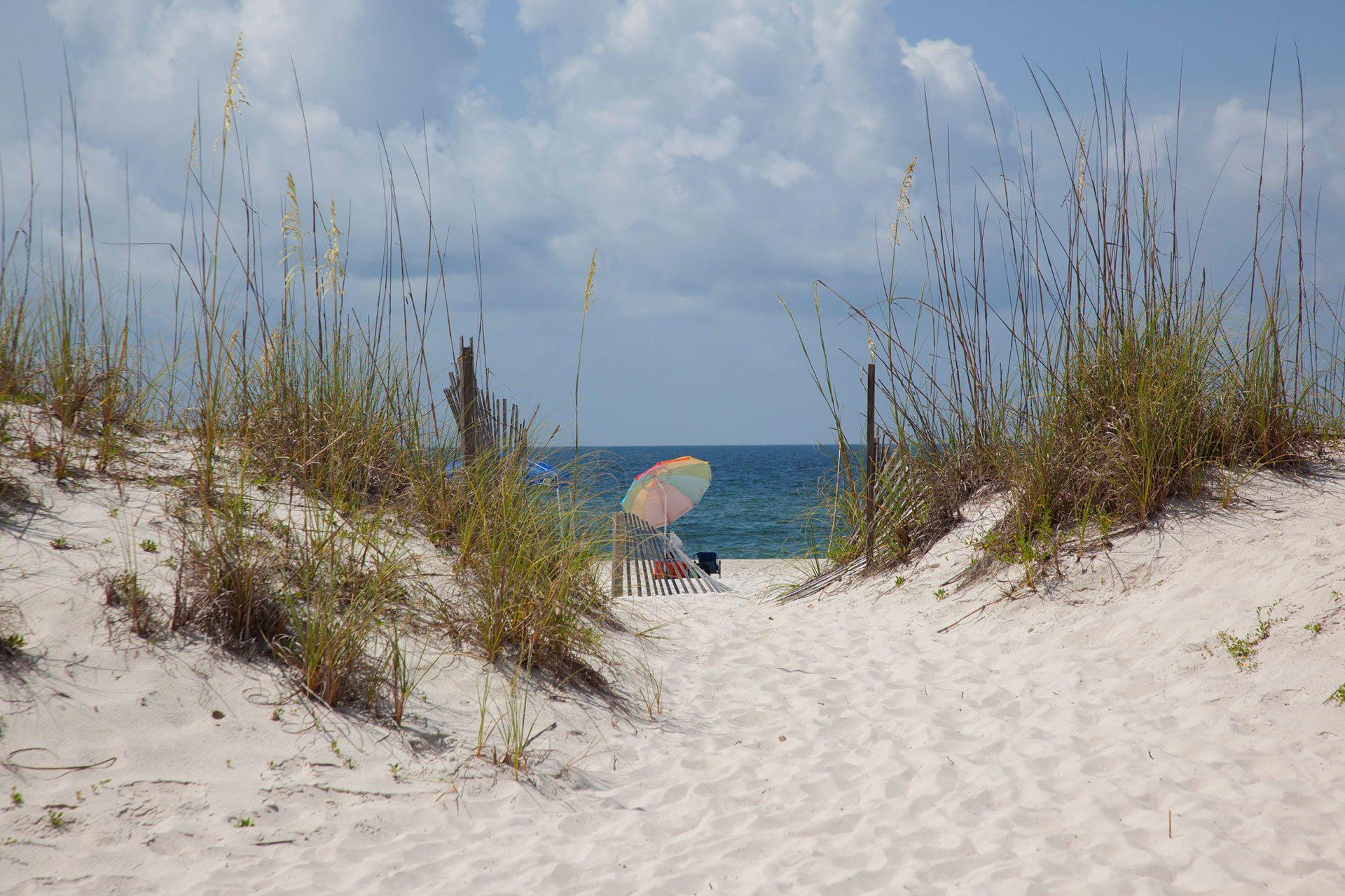 Wits-End-beach-scene-2