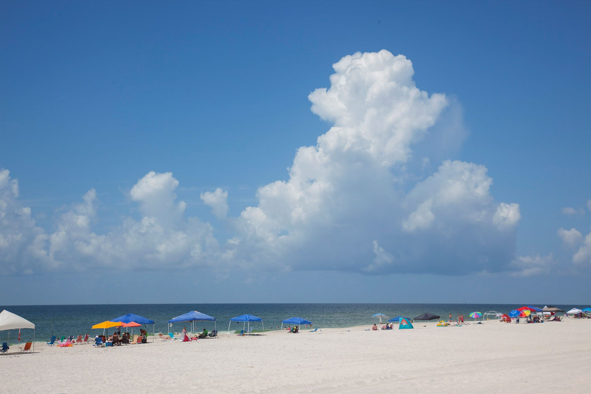 Wits-End-beach-scene-4
