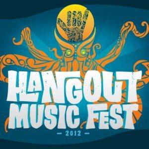 hangoutfest2013poster