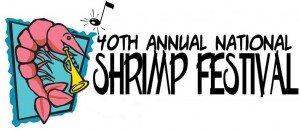 Shrimp Festival 2013